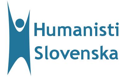 Humanisti Slovenska